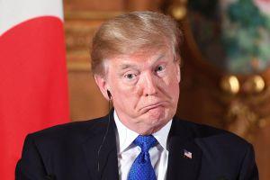 Trả lời 'tôi không nhớ', TT Trump có thoát được cuộc điều tra Mueller?