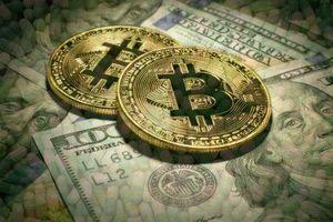 Tiền điện tử có phải công cụ kiểm soát mới?