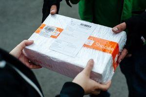 Thủ đoạn mới - không mua hàng online, vẫn bị giao đến nhà