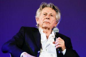 Đạo diễn Roman Polanski đâm đơn kiện viện Hàn lâm Điện ảnh Mỹ