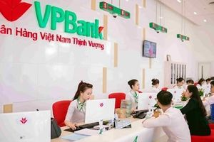 VPBank: Tăng trưởng bền vững nhờ chiến lược linh hoạt và quản trị tốt