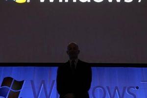 Bản vá lỗi tháng 4 cho Windows 7 khiến McAfee 'tắt điện'