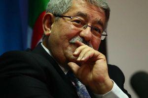 Cựu Thủ tướng Algeria ra tòa vì tội biển thủ công quỹ