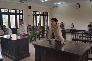 Nhiều tình tiết cần làm rõ vụ tàng trữ trái phép chất ma túy ở Bắc Ninh
