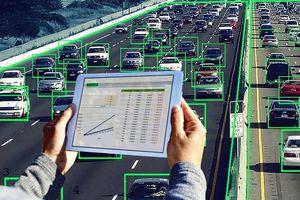 Nghiên cứu quy chuẩn kỹ thuật quốc gia về cơ sở dữ liệu GTVT