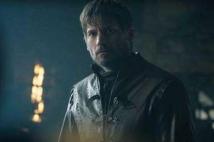 Tập 2 'Game of Thrones' mùa 8: Liệu sẽ có phiên tòa chất vấn khác dành cho Jaime như trường đoạn đã từng xảy ra với Tyrion?