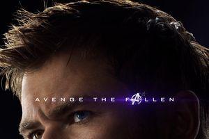 Vừa lấy lại được trong Infinity War, Thor một lần nữa bị Hawkeye cướp đi đôi mắt bằng cách vô cùng đơn giản?