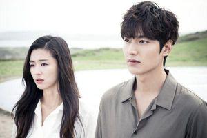 Hyun Bin - Son Ye Jin xác nhận yêu nhau trong phim hài lãng mạn của biên kịch 'Vì sao đưa anh tới'