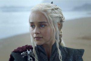 Tính theo cung hoàng đạo, bạn sẽ là ai trong 'Game Of Thrones - Trò chơi vương quyền'?