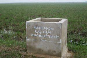 Xã Tam Xuân 2 (Quảng Nam): Người dân dần bỏ thuốc bảo vệ thực vật trong sản xuất nông nghiệp