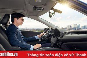 Honda HR-V thể thao hơn với bộ phụ kiện Mugen