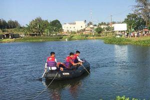 Đà Nẵng – Quảng Nam triển khai dự án nghìn tỷ khơi thông sông Cổ Cò