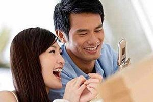 Sở hữu 6 đức tính này, phụ nữ sẽ trở thành báu vật của nhà chồng