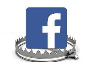 Comment 'dạo' lừa đảo trên Facebook tăng gấp 3 lần so với cuối năm 2018