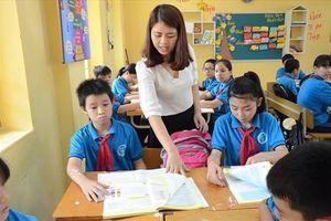 Bồi dưỡng giáo viên đáp ứng chương trình giáo dục phổ thông mới