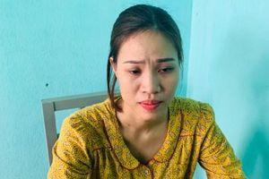 Bắt giữ đối tượng lừa đảo buôn người qua Trung Quốc