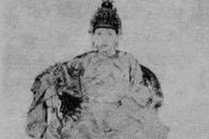 Tiểu thuyết cung đấu đầu tiên về bà hoàng quyền lực triều Nguyễn