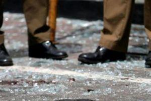 Đánh bom liên hoàn Sri Lanka: Cả gia đình thoát chết nhờ thói quen khác người