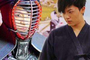 Tình cũ Hoàng Thùy Linh tái xuất màn ảnh đầy khác lạ sau 20 lần 'dao kéo'
