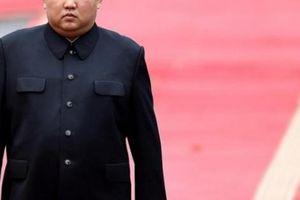 Kim Jong Un thăm Nga sẽ được đi đến điểm quân sự đặc biệt này