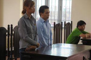 Đâm tài xế taxi để cướp tài sản, lãnh án 18 năm tù