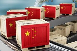 Kinh tế Trung Quốc: Khởi đầu ổn định, thế giới bớt lo