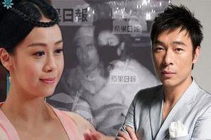 Thực hư tin đồn phim 'Bằng chứng thép 4' cắt bỏ toàn bộ vai của Á hậu giật chồng để quay lại