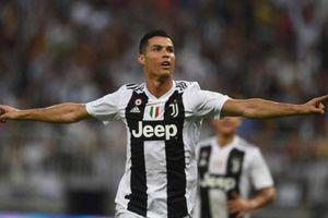 Chuyển nhượng sáng 22/4: Wenger tiến cử người tài; Chốt tương lai Ronaldo