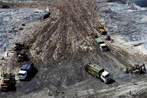 Dự án xử lý rác hơn 98 tỷ đồng tại Lạng Sơn: Nhà đầu tư lo rủi ro chính sách