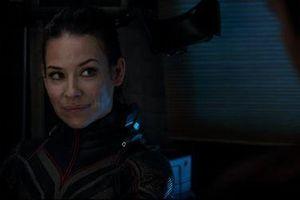 Giả thuyết 'Avengers: Endgame' (P.5): Chìa khóa giải quyết vấn đề chính là nhờ Ant-man cùng thế giới lượng tử