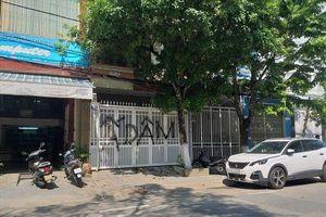 Bị cấm đi khỏi nơi cư trú nhưng cựu viện phó VKS sàm sỡ bé gái trong thang máy lại 'biến mất' khỏi Đà Nẵng