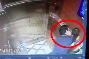 Viện kiểm sát phê chuẩn các lệnh khởi tố đối với Nguyễn Hữu Linh
