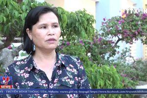 Huyện đảo Lý Sơn thiếu xăng dầu trầm trọng