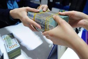 VCCI đề nghị Ngân hàng Nhà nước 'xét lại' việc hạn chế giải ngân trực tiếp của công ty tài chính