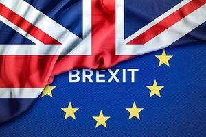 Tác động của Brexit đối với chính sách phòng vệ thương mại ở Anh