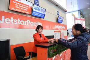 Jetstar Pacific lỗ lũy kế 4.250 tỷ: Trách nhiệm thuộc về ai?
