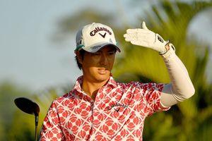 10 lý do người chơi golf không nhận ra tiềm năng của họ