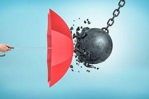 Trục lợi bảo hiểm cần được nhìn nhận công bằng