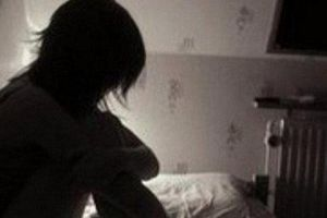 Rúng động: Lại một thầy giáo bị tố cáo đã hiếp dâm học sinh