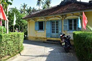Thừa Thiên Huế: Bổ sung danh mục 9 nhà vườn đặc trưng cần trùng tu