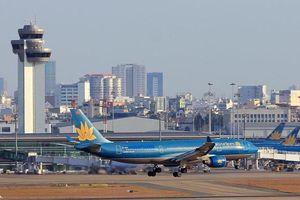 Tham gia ngành hàng không tại Việt Nam có dễ?