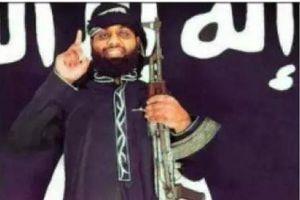 Xuất hiện chứng cứ IS liên quan vụ đánh bom đẫm máu ở Sri Lanka