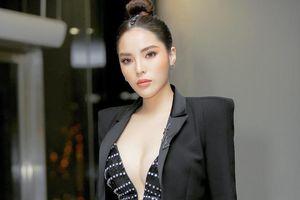 Hoa hậu Việt thể hiện giọng hát, mỗi người một vẻ