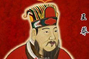 Kết cục bi thảm của vị Hoàng đế Trung Hoa ôm mộng xây dựng 1 thế giới hoàn mỹ