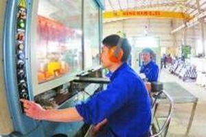 Tăng cường công tác bảo đảm an toàn vệ sinh lao động