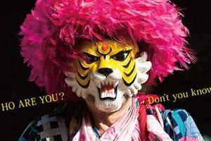 'Dị nhân' muốn sống như hổ đeo thứ 'dị' suốt 45 năm
