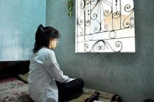 Bị tố làm nữ sinh lớp 8 mang thai, thầy giáo thừa nhận có quan hệ tình dục