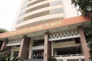 Đại học Quốc gia TP HCM: 3 học viên cao học bị hủy kết quả do sử dụng chứng chỉ TOEIC giả