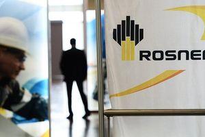 Rosneft giúp Venezuela lách trừng phạt Mỹ như thế nào?