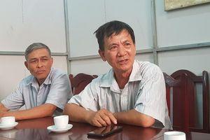 Thanh Hóa: Phó chủ tịch xã 'bút phê' bừa người được hưởng chính sách